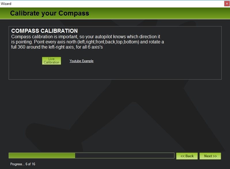 compass_calibration1