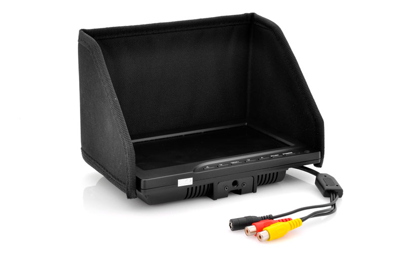 7-inch-fpv-monitor-for-rc-models-aero-sun-shield-adjustable-video-system-anti-video-black-out-technolgy-plusbuyer_5